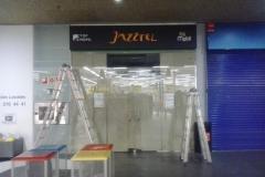 Nova Plafones24