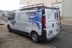 Nova Vehiculos7