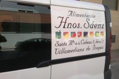 Nova Vehiculos9