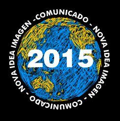 Comunicado2015